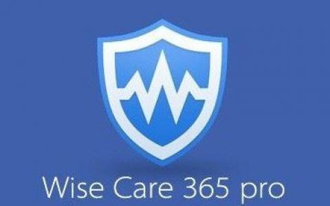Wise Care 365 PRO 5.5.5.550